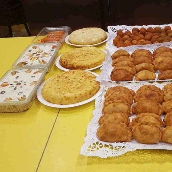 Catering Rivas Empresa de Catering en Rivas y Arganda para empresas y particulares