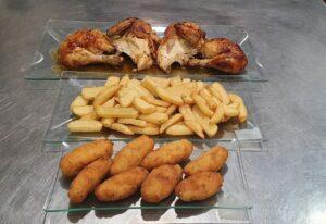 menu-anticrisis-rivas-chicken-asi-lo-presentas